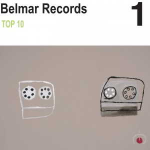 BelTop10cover